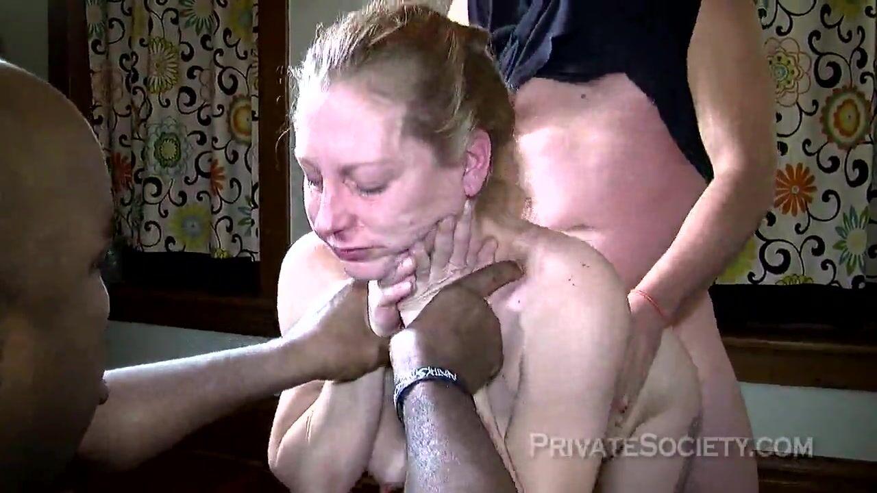 Порно бездонная пизда