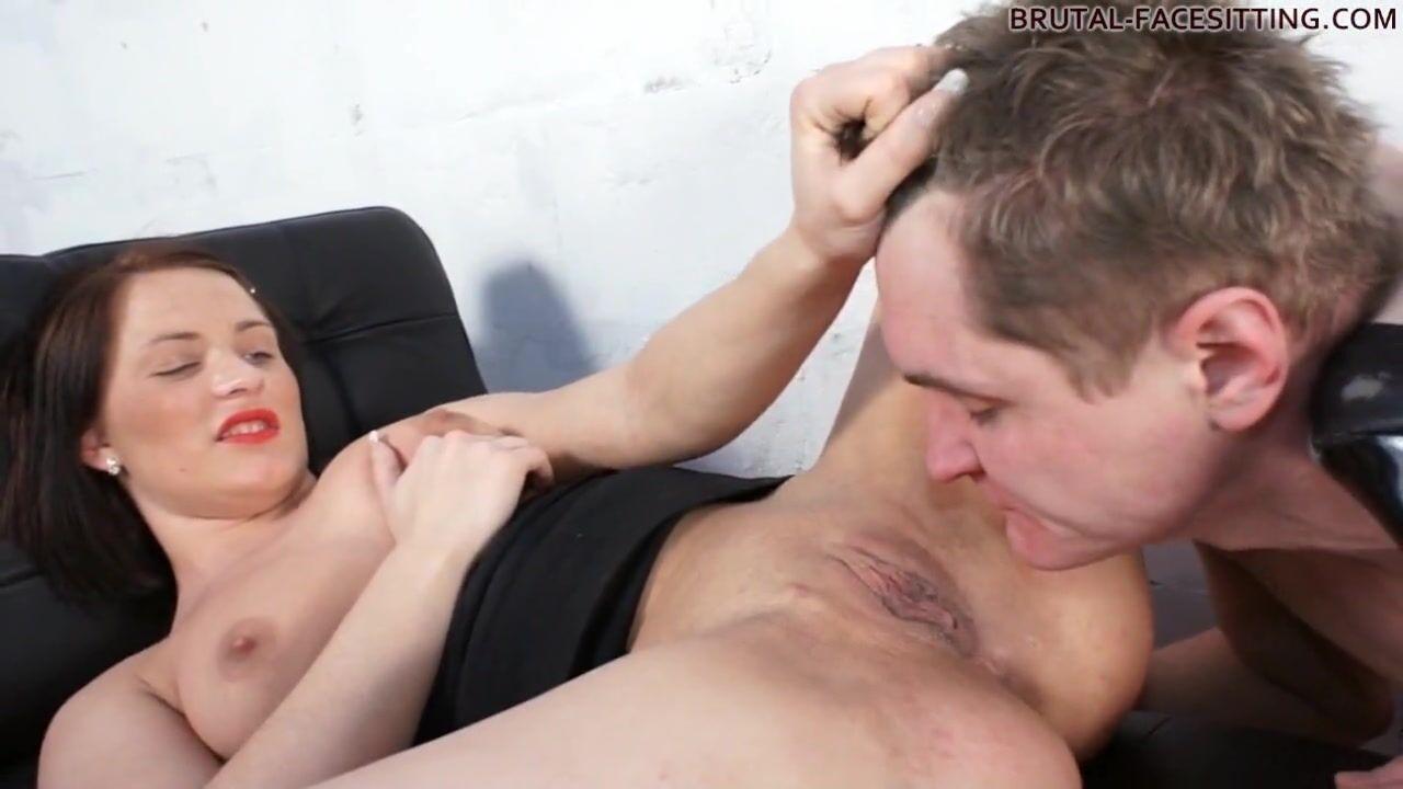 Оргазмы девок от куни