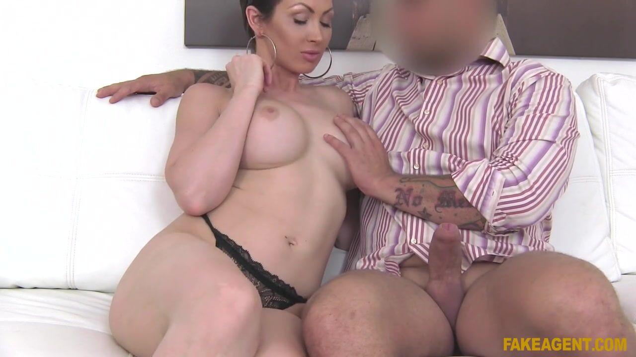 zrelaya-stonet-porno-video