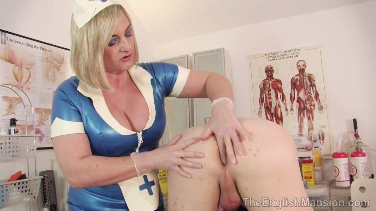 Порно массаж порно массаж простаты